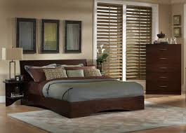 bedroom furniture ideas decorating for attraktiv furniture ideas design furniture creations for inspiration interior decoration 20 bedroom furniture ideas decorating