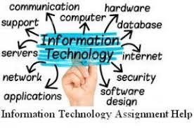 it assignment help net assignment help online data help