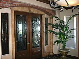 front french doorsHome Design  Exterior Fiberglass French Doors Entry With For