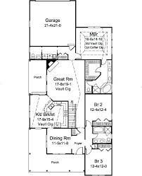 rear entry garage house plans two story house plans rear garage best of 2 story house plans with rear entry garage craftsman house plans rear entry garage