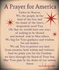 short essay speech poems on th of american independence prayer on 4th of american independence day