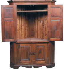 corner tv armoire corner tv armoire entertainment center corner tv stand armoire ashley