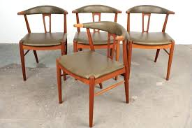 midcentury modern dining chairs. unique mid century modern dining chair nycgratitude org in room regarding chairs plan 6 midcentury