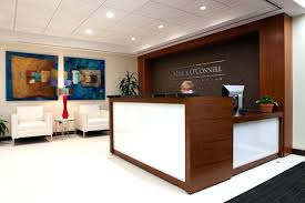 Dental office design ideas dental office Reception Modern Office Design Ideas Photo Of Modern Office Reception Area Design Ideas Wonderful Modern Babotinfo Modern Office Design Ideas Photo Of Modern Office Reception Area