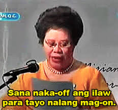 funny lines from the office 12 miriam santiago quotes that apply to life at the office kalibrr