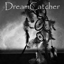 Black And White Dream Catcher Tumblr Beauteous Bane Djakovic DREAMCATCHER Jamendo Music Free Music Downloads