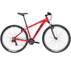 Buyers Guide Budget Hardtail Mountain Bikes Singletracks