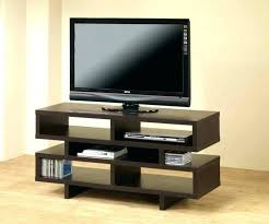 medium size of lack corner tv stand ikea small stands uk fireplace entertainment center ideas
