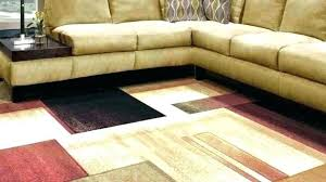 extra large area rugs clearance large area rugs extra large rugs clearance extra large area rugs