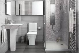 Carapelle Bathroom Suite