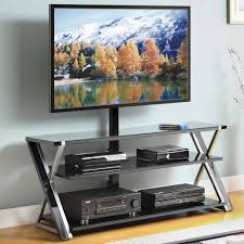Large Screen Tv Stands Living Tv Cabinet Designs For Hall Large Screen Tv Stands Wall