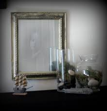 Mirrors In Bedroom Superstition Beyond The Looking Glass Superstition Or Fact Paranormal