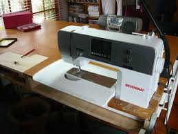 14 best domestic machine quilting images on Pinterest | Free ... & Deborah Louie Domestic Machine Quilting Tutor: Everybody needs a John Adamdwight.com