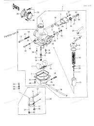 Fine kfx 80 wiring diagram pictures inspiration electrical system
