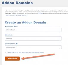 How To Redirect All Pages From One Domain To Another With .htaccess