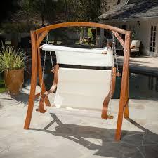 ideas patio furniture swing chair patio. Ideas Patio Furniture Swing Chair A