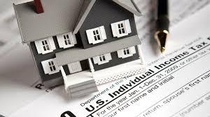 mortgage refinance tax deduction. Fine Tax Is Mortgage Interest Tax Deductible Throughout Mortgage Refinance Tax Deduction S
