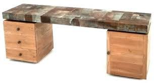 rustic desks office furniture. Rustic Desk Furniture Creative Of Custom Wood Office Design Desks R