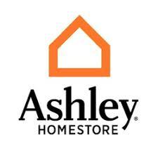 Ashley HomeStore Furniture Stores 8108 Abercorn Street