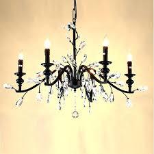 rustic crystal chandelier rustic crystal chandelier awesome best rock crystal chandelier modern rustic crystal chandelier