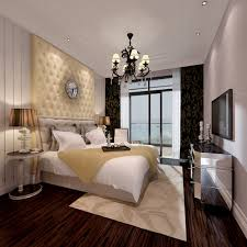 gorgeous bedrooms. collection gorgeous bedrooms 10 3d models model max tga 3 o