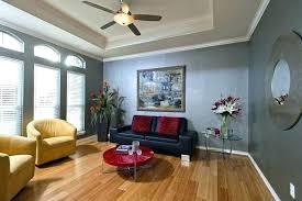 grey walls with wood floors light wood floors with gray walls gray walls with wood floors grey walls with wood floors