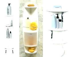 shower caddy ideas bronze corner over the door plastic bathtub for college shower caddy