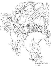 Coloring Pages These Are Nicely Done