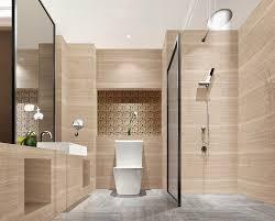 modern bathroom design 2014. Plain Modern Inside Modern Bathroom Design 2014 R