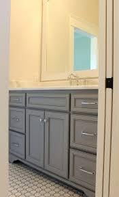 sherwin williams cabinet paint gateway grey gateway grey gateway grey grey cabinet paint color best sherwin