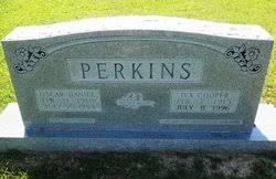 "Iva ""Ivy"" Cooper Perkins (1915-1996) - Find A Grave Memorial"