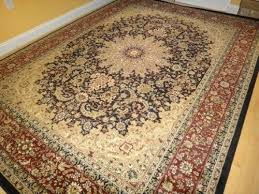 8x10 area rugs under 100 dollars 11 best rug options images on pinterest 5x7 rugs living under dollar60