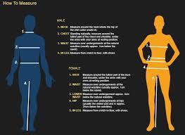 Bisley Size Chart Bisley Workwear Size Chart Evoke Uniforms