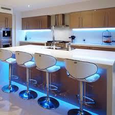kitchen strip lighting. Flexible LED Strips · Kitchen Lighting Sets Strip C