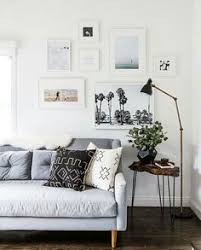 home office repin image sofa wall. Gallery Wall Home Office Repin Image Sofa