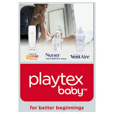 amazing deals on playtex baby bottles diaper genie gift card deal at target