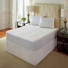full size memory foam mattress. Full Size Memory Foam Mattress L