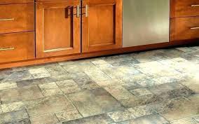 s vinyl flooring s per square foot cost