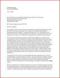 Luxury Application Letter Sample For Government Position Type Of