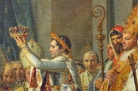 napoleon hero or tyrant social learning napoleon the tyrant