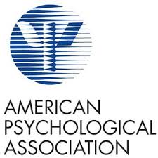 american phsycological association the american psychological association to deploy editorial manager