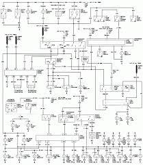 Pontiac grand prix wiring diagram pontiac fuel system gt diagram large size