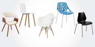 um size of comfortable desk chair no wheels desk chair with no wheels desk chair no