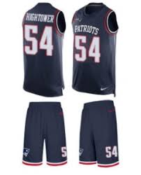Plan Donta 54 Jersey Hightower|13, 2019, In East Rutherford, N.J
