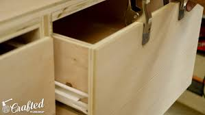 Workshop Cabinets Diy Diy Cnc Table Tool Storage Cabinet How To Build Crafted Workshop