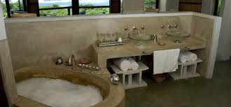 Small Picture Bathroom Decor Ideas South Africa Bathroom Decor Ideas Small