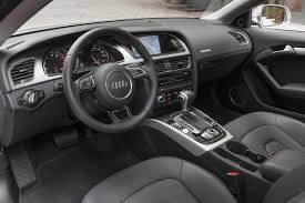 black audi a5 2014. 2014 audi a5 new car review featured image large thumb3 black g