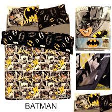 batman duvet cover queen batman duvet cover queen nz batman bedding set home interior duvet cover single double primark marvel dc comic superhero home