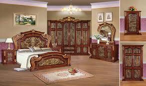 Brilliant Bedroom Furniture Sets Bedroom Furniture