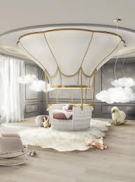 Insanely cool beds for kids